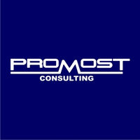 Promost Consulting